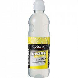 APTONIA Hydra 0% Citrón 500 ml
