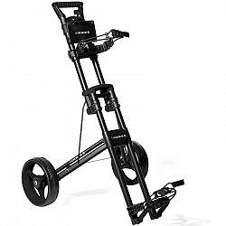 INESIS Skladný 2-kolesový Vozík
