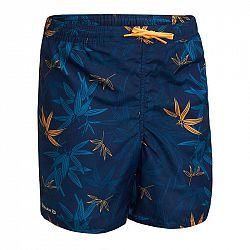 OLAIAN Boardové šortky 100 Bambou