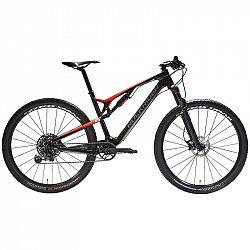 ROCKRIDER Bicykel Rockrider Xc 900